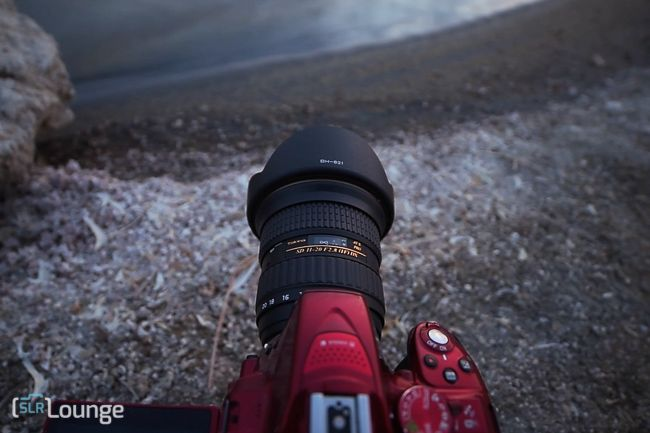 Review: Tokina AT-X 11-20/2.8 Pro DX http://www.slrlounge.com/tokina-11-20mm-f2-8-dx-review/  38-Tokina-11-20mm-28-lens-review-test-samples