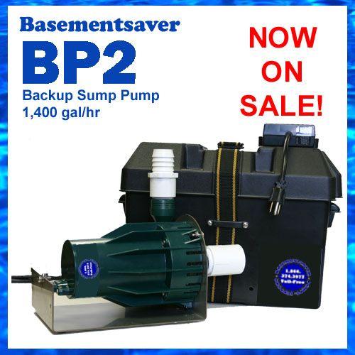 sump pit 20 best basementsaver pumps images on pinterest pumps sump pump