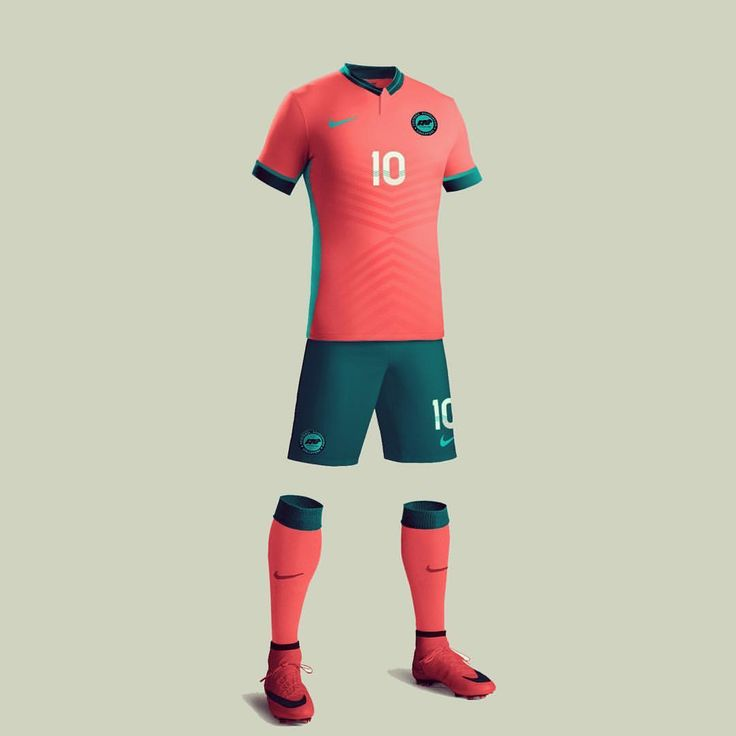 Football Association Singapore concept kit  @twosixoneone nike #jersey #soccer #fantasy #kit #FAS
