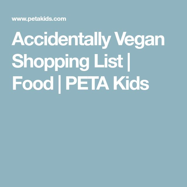 Best 25+ Vegan shopping lists ideas on Pinterest Vegan shopping - shopping lists