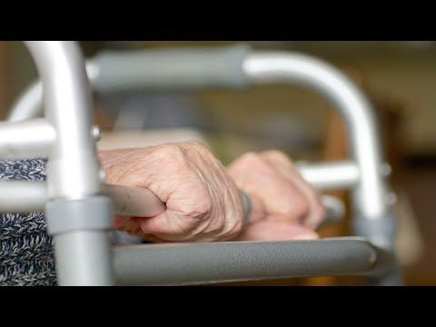 Comprehensive Financial Solutions presents a short video about moving in to aged care. If you or a loved one can no longer live independently, you may need to consider moving into residential aged care. This video discusses the preparation and process of moving. If you need to seek advice on aged care, call Comprehensive Financial Solutions on 1300 733 237.