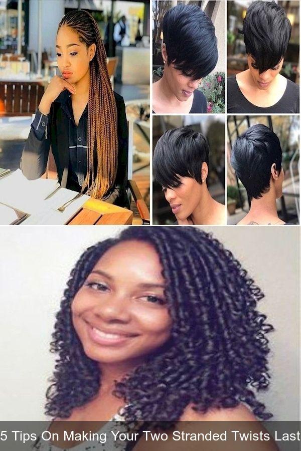 Short Hairstyles Black Hair Cheer Ponytail Pixie Crop Hair In 2020 Crop Hair Best Ombre Hair Black Natural Hairstyles