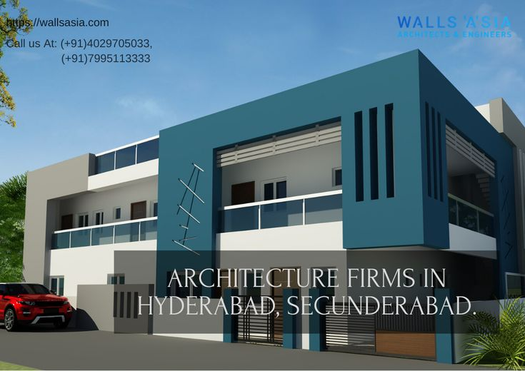 Wallsasia is one of the best construction companies in ...