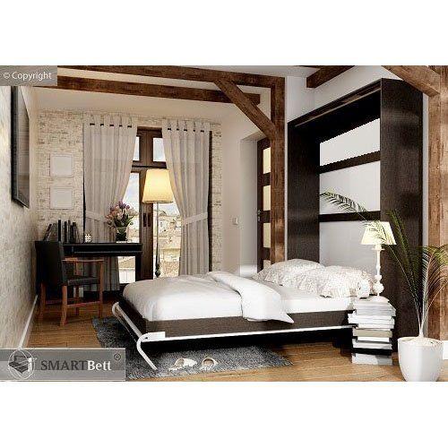 ber ideen zu klappbett auf pinterest murphy. Black Bedroom Furniture Sets. Home Design Ideas