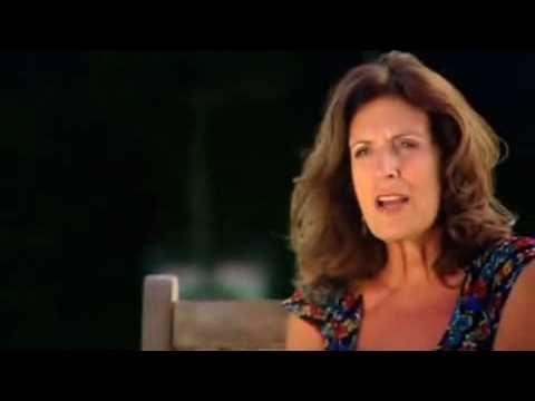 Women in Leadership: Anita Roddick