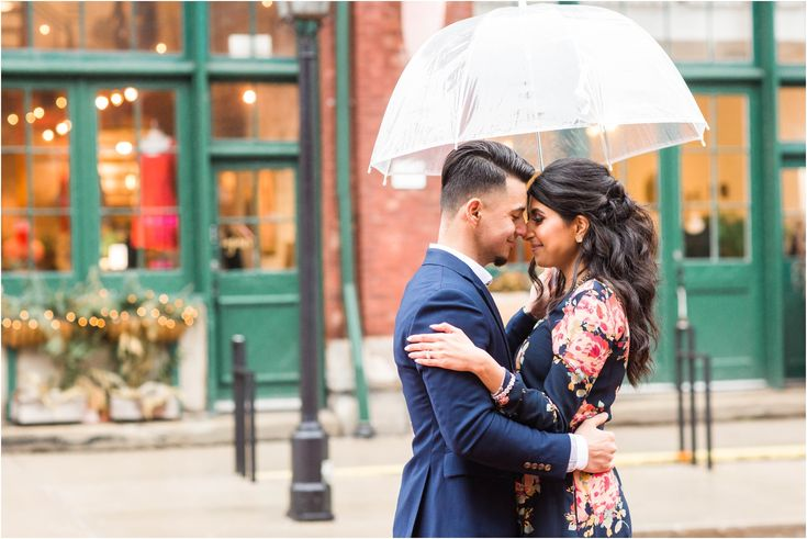 Knox-College-U-of-T-University-of-Toronto-Distillery-District-Engagement-Session-Toronto-Mississauga-Brampton-Scarborough-GTA-Pakistani-Indian-Wedding-Engagement-Photographer-Photography_0032.jpg