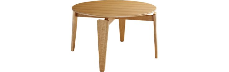Best 25 table basse habitat ideas on pinterest table - Table basse 50 euros ...