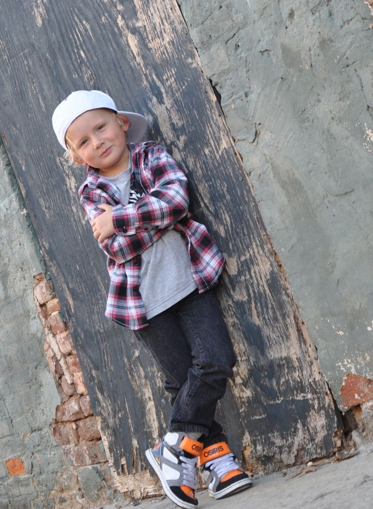 Children's Photography-cute pose for a little boy :)