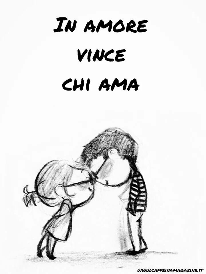 29 best Le frasi del mio cuore images on Pinterest