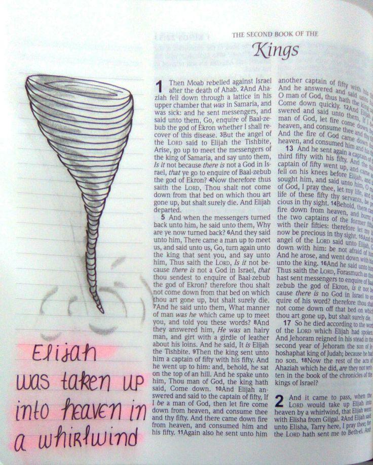 2 Kings 2:11