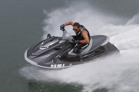 2012 yamaha vxr waverunner review yamaha vxr pinterest for 2012 yamaha waverunner