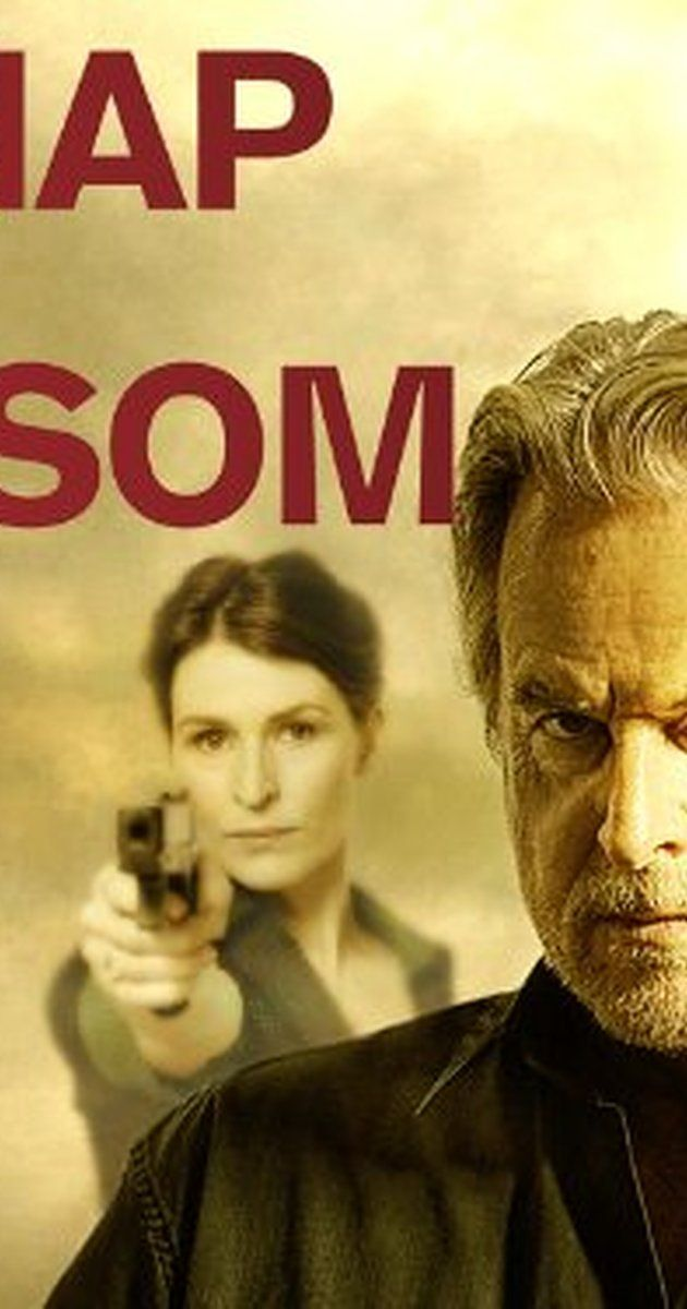 Created by Patrick Harbinson.  With Trevor Eve, Helen Baxendale, Natasha Little, Scott Sparrow. From the first phone call with kidnappers to risky excursions into exotic and dangerous locales, negotiator Dominic King places himself in the line of fire to bring the victims home.