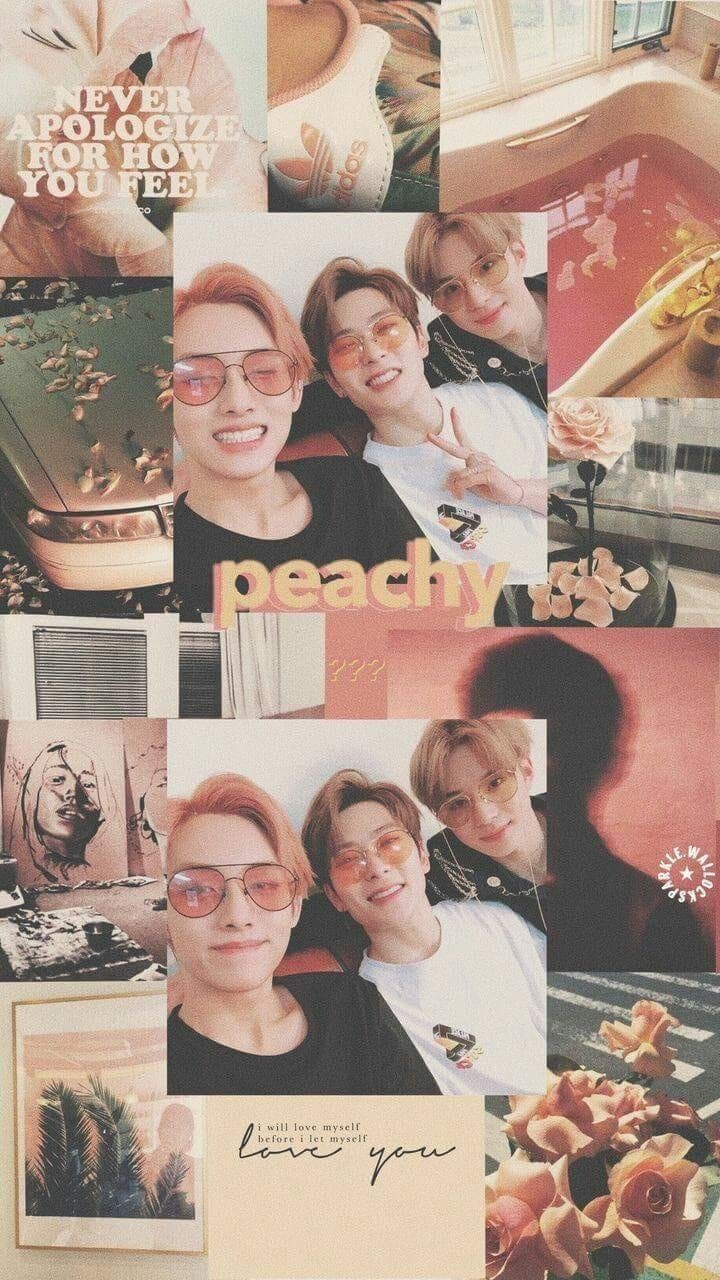 Pin By Nrqdsyh On Mine Nct Jaehyun Nct Lucas Nct