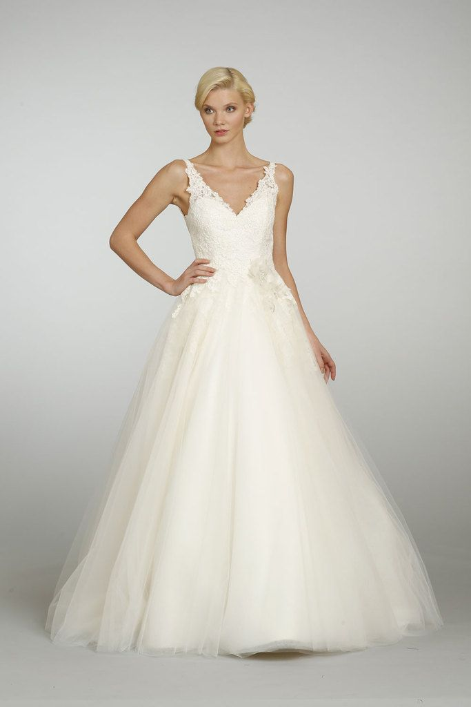 New Alvina Valenta wedding dresses at Catan Fashions in Strongsville OH Find the dress of your