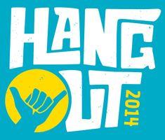 Hangout Music Festival - May 16, 17, & 18, 2014