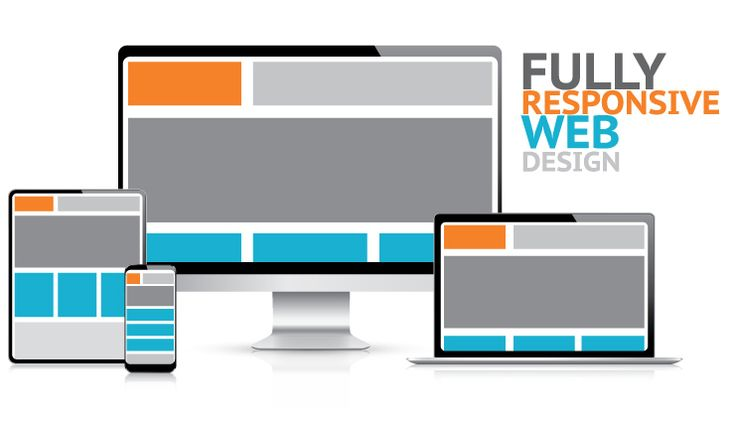 Responsive Web Design Sydney Budget It Solutions is a #Responsive #Web #Design #Company based in #Sydney, Australia.Responsive #website design is a technique for building websites that work on mobile phone, tablets, notebook and desktop screens. http://www.budgetitsolutions.com.au