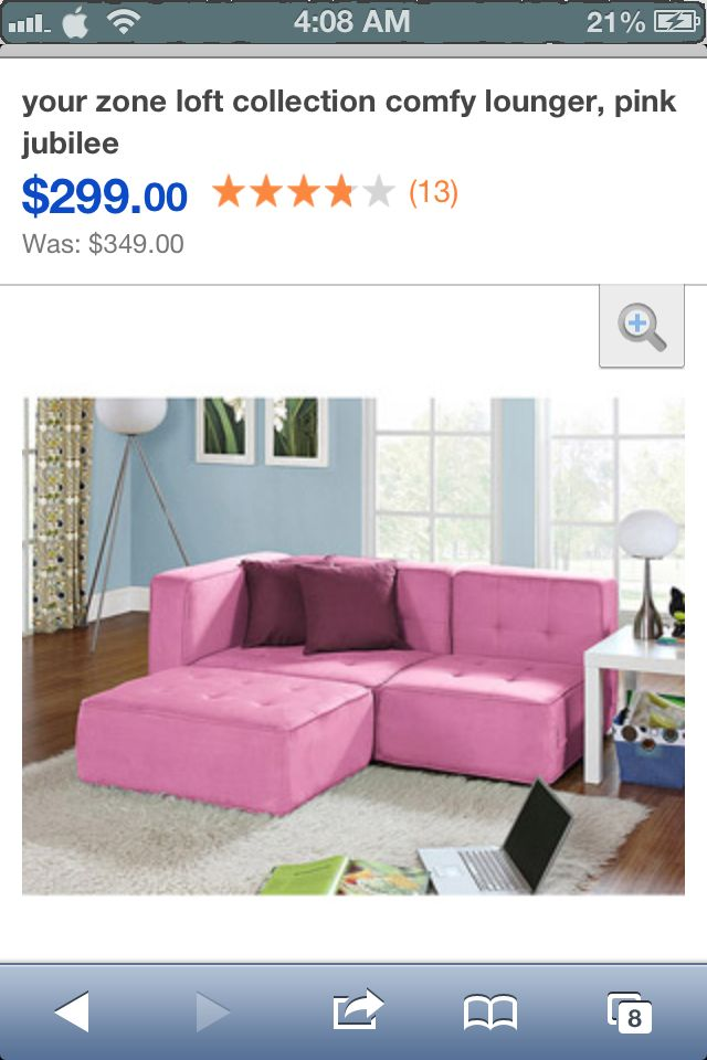 bedroom seating ideas home design 2017