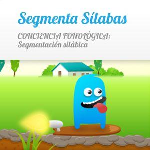 Juegos fonoaudiológicos para niños   http://fonolab.cl/juegos/segmentasilabas/