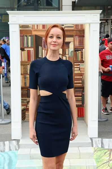Join. happens. librarians lindy booth other