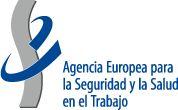 Publicaciones gratuitas de la Agencia Europea para la Seguridad y la Salud del Trabajo