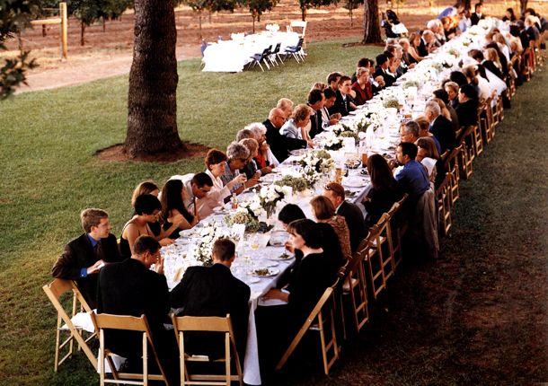 #Casamento#No#Campo