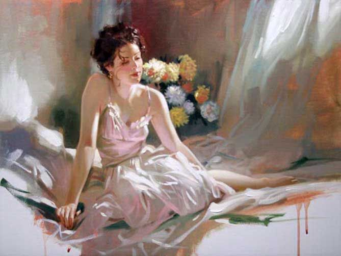 17 Best images about Richard S.Johnson on Pinterest | Old master ...