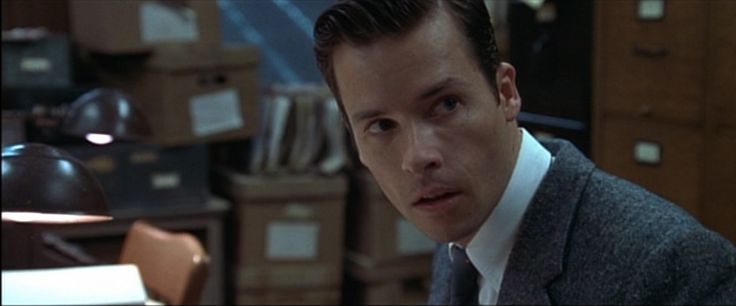 17 Best images about L.A. Confidential (1997) on Pinterest ...