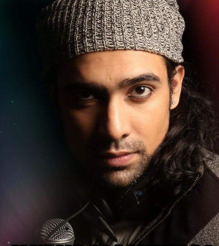 Jubin Nautiyal #bollywood singer #Rockstar