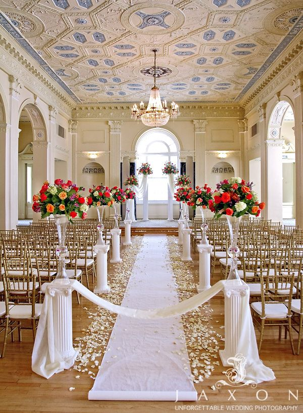 Biltmore atlanta wedding cost mini bridal for Biltmore estate wedding prices