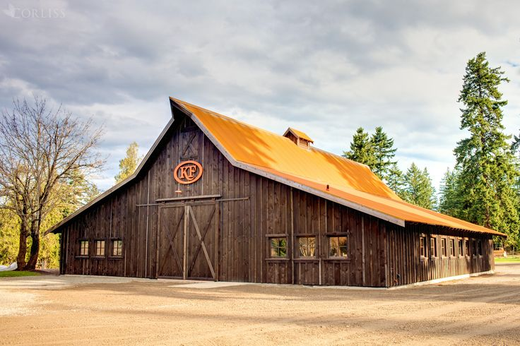 17 Best Images About Barns On Pinterest Stables Small