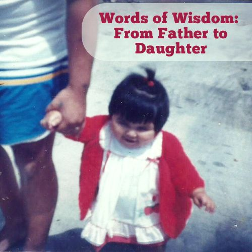 Dad Quotes From Daughter In Spanish: 41 Best Images About Mexican Culture On Pinterest