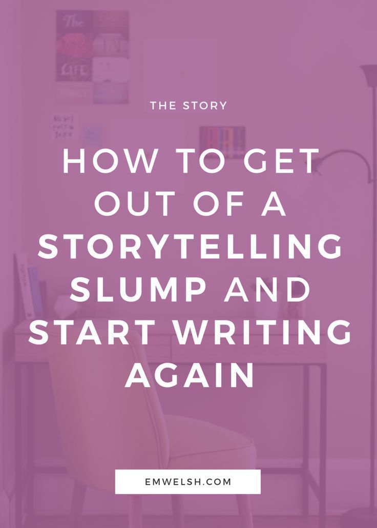 how do you start writing a book Learning how to write a series includes planning long character and plot arcs and grappling with pitfalls of series writing  before you start drafting the books .