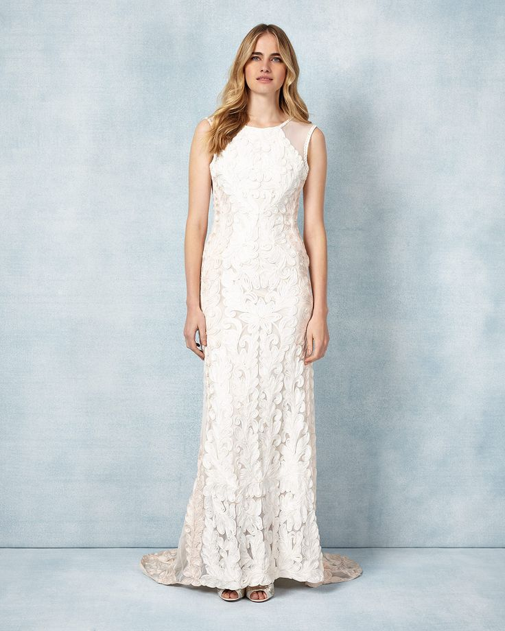 Monsoon Wedding Dresses In Store. Ideas To Try About Monsoon Wedding ...