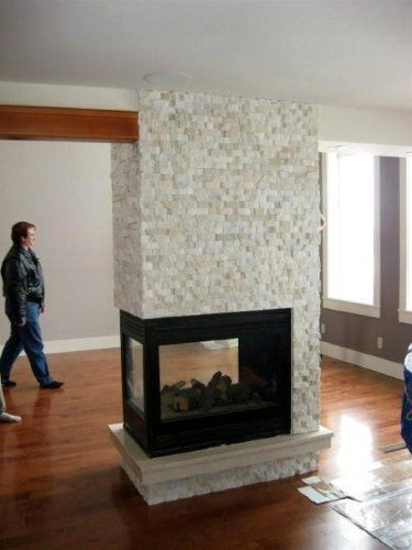 27 best Fireplace Surrounds images on Pinterest | Fireplace ...