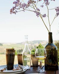 Chardonnay Wine: A Delicious Value | Food & Wine