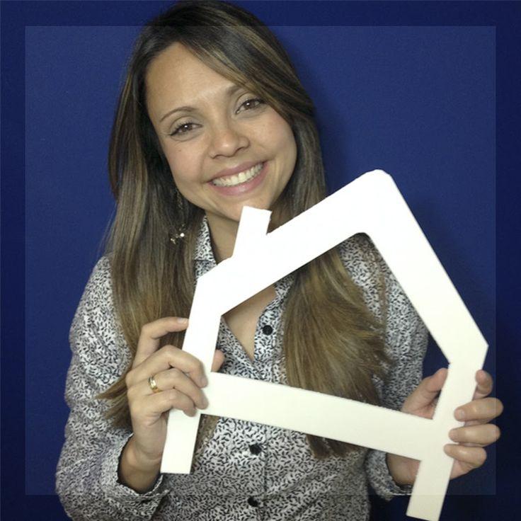 Sou Adriana Fernandes, fonoaudióloga, especialista em desenvolvimento infantil. AFETOTERAPIA nasce da união das minhas principais paixões: o sentir, as relaç...