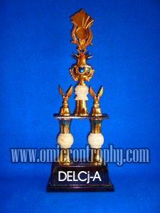 Harga Trophy Murah, Daftar Harga Trophy, Katalog Piala Trophy Jual Piala Marmer Kaki 2, Piala Kaki 2, Piala Marmer Kaki 2, Piala Pertandingan Kaki 2