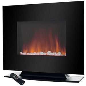 149 northwest griffon wall or electric fireplace - Free Standing Electric Fireplace