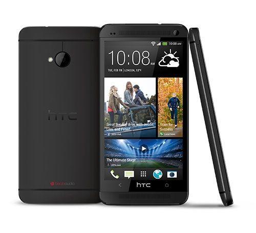 Rekomendasi 5 Smartphone Bekas Budget 2 Jutaan!