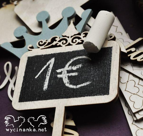 Cute and useful, wooden signboards. With a though about Christmas markets and... not only! http://wycinanka.net/en_GB/p/CHRISTMAS-NOSTALGY-tabliczki%2C-sklejka-3mm%2C-3-szt./4690 Urocze i praktyczne, drewniane tabliczki.  Z myślą o świątecznych jarmarkach i... nie tylko! http://wycinanka.net/pl/p/CHRISTMAS-NOSTALGY-tabliczki%2C-sklejka-3mm%2C-3-szt./4690