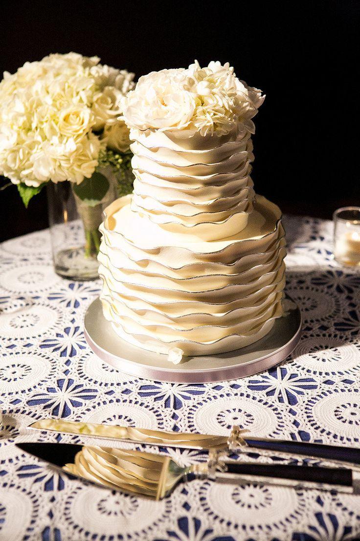 best wedding images on pinterest cake wedding petit fours and