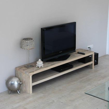 TV Meubel Mtv meubel arlow