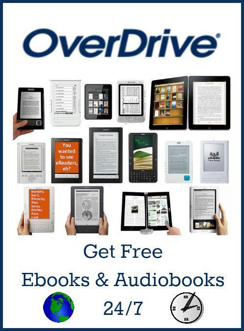 sadhguru books pdf free download