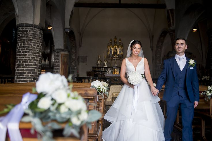 Thank you for my amazing dress and for all your wonderful help! I felt like a princess on my wedding day. Rachelle Captain