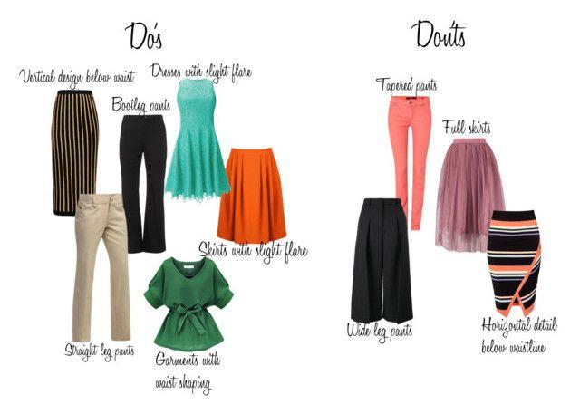 """Do's & Don'ts - Narrow shoulders: pants"" by sunet-vermaak on Polyvore featuring Balmain, Mynt 1792, Icebreaker, Shoshanna, Oui, Ted Baker, Erdem, women's clothing, women and female"