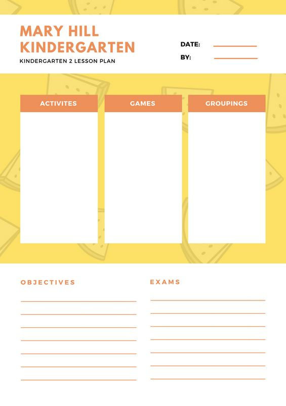 62 best Lesson Plan Ideas images on Pinterest Stock - lesson plan objectives
