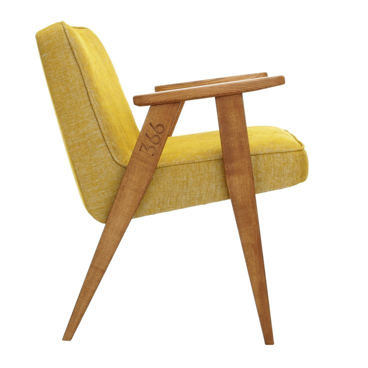 Best Easy Chairs Ideas Only On Pinterest Chair Design