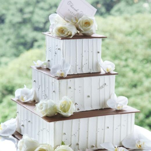 八芳園 http://wedding.rakuten.co.jp/hall/wed1000004/