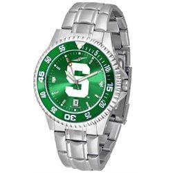 96 Best Michigan State Spartans Fan Gear Images On