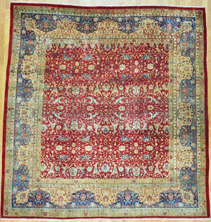Top 25 Ideas About Textiles
